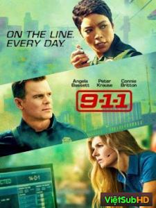 Cuộc Gọi Khẩn Cấp 911