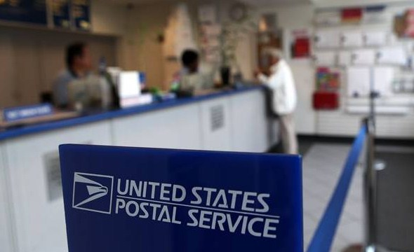 Usps Careers Sign In Advice Jobs Jobs Help