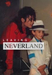 Leaving Neverland Temporada 1