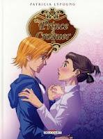 https://lachroniquedespassions.blogspot.com/2018/10/un-prince-croquer-tomes-12-et3-de.html