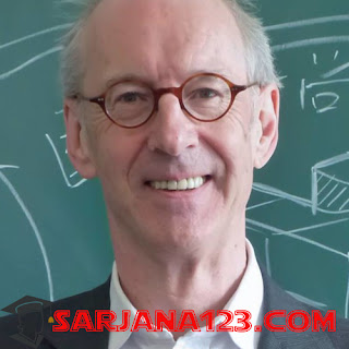 John Howkins The Creative Economy