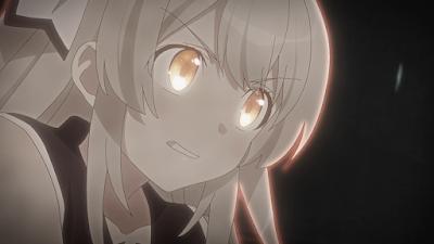 Shichisei no Subaru Episode 11 Subtitle Indonesia