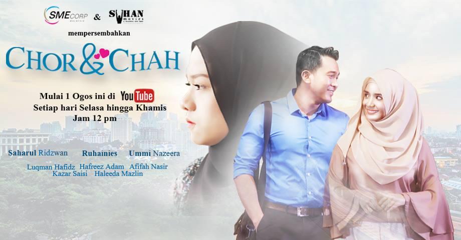 Chor & Chah (2017)