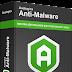 Auslogics Anti-Malware 2016 v1.9.0.0 + Crack