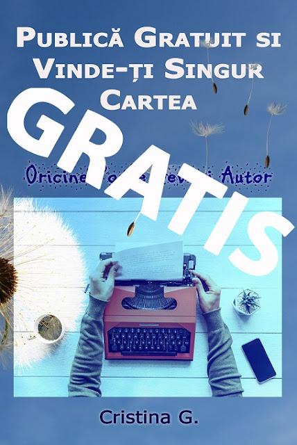 Gratis-carti-de-auto-ajutor-pentru-scriitori-de-Cristina-G.-Gherghel