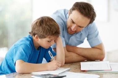 %name Homeschooling pendidikan alternatif ala Rasulullah SAW