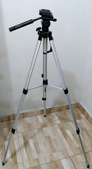 Tripé-para-camera-1,80mt