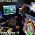 """Tips"""" Penting Bagi Pecinta Judi Online"""