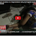 17-anyos na babae na magnanakaw sana, bumagsak sa loob ng studio! Panoorin