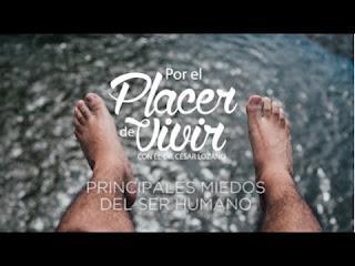 Los-Principales-miedos-del-ser-humano-Dr.-César-Lozano-audiolibro