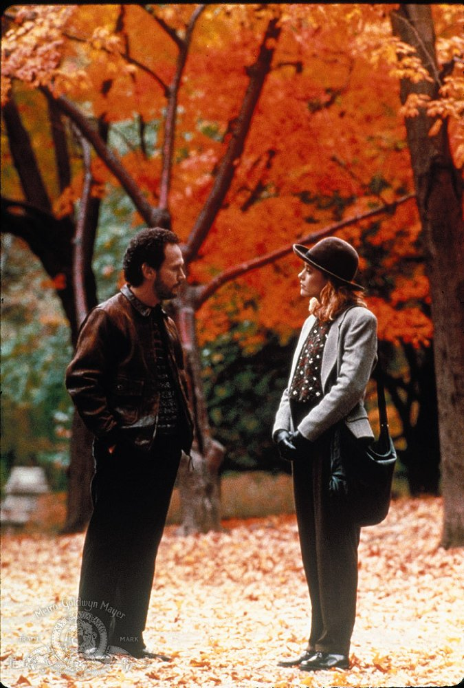 when harry met sally 1989 full movie watch in hd online for free 1 movies website. Black Bedroom Furniture Sets. Home Design Ideas