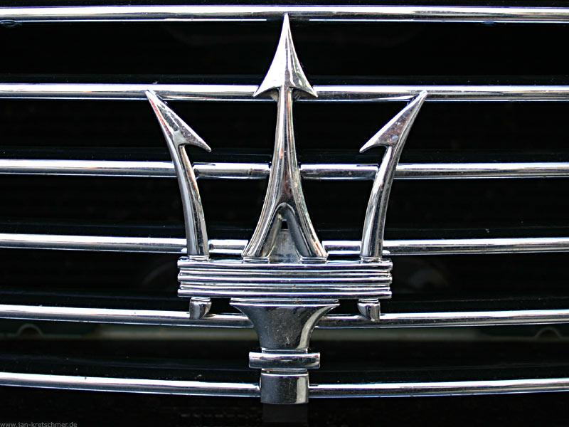 New Dream Cars New Car Company Logos