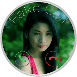Girlfriend Fake Call And Sms Apk Free Download Full For Android