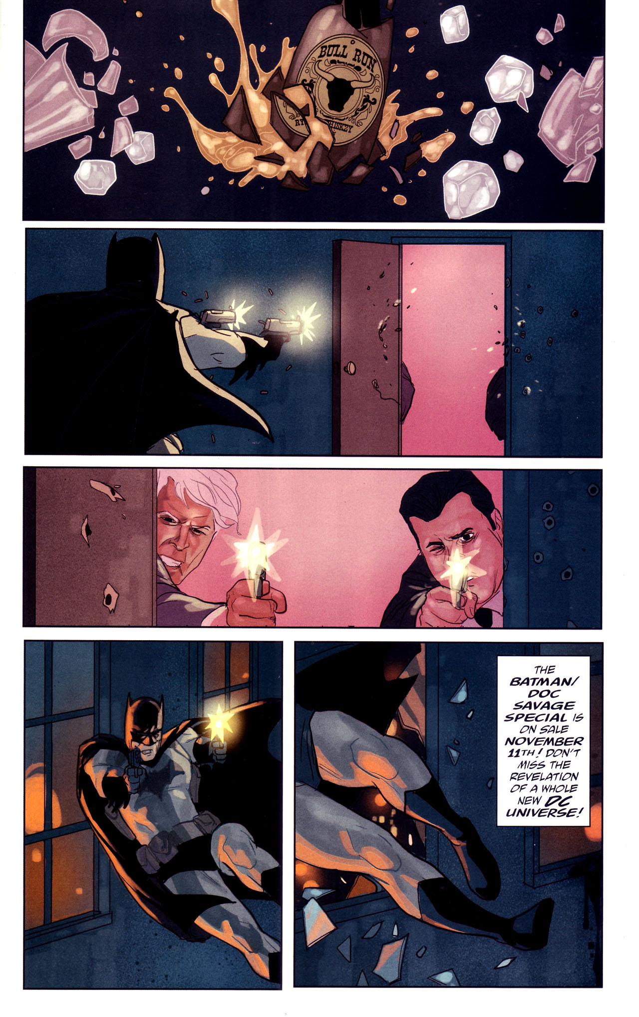 Read online Wonder Woman (2006) comic -  Issue #37 - 28