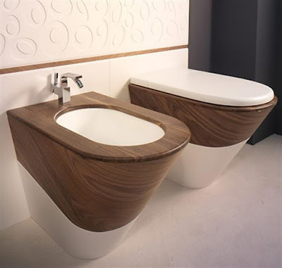 Best Bathroom Designs for Residential Homes