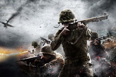 6 Perang Terbesar Dalam Sejarah Manusia