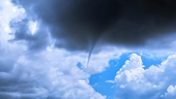 tornado-en-sebúlcor