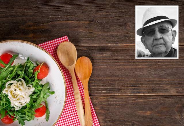 alimentacao nutricao importancia vida oxigenio ambiente de leitura carlos romero