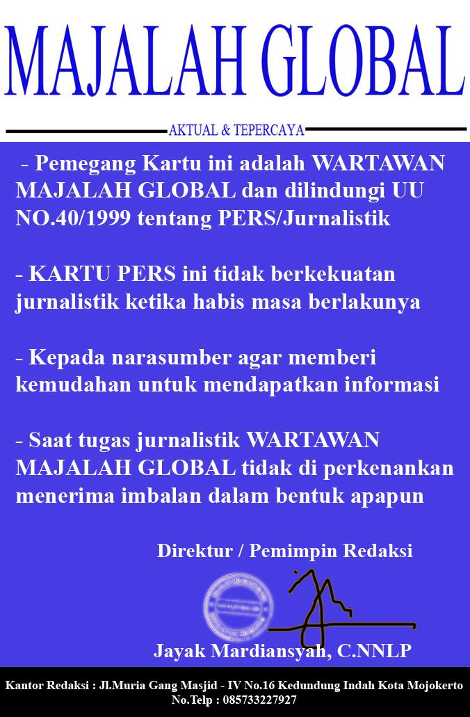 Image Result For Berita Polres Ngawi Terbaru