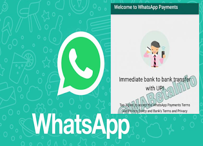 WhatsApp can shop online?