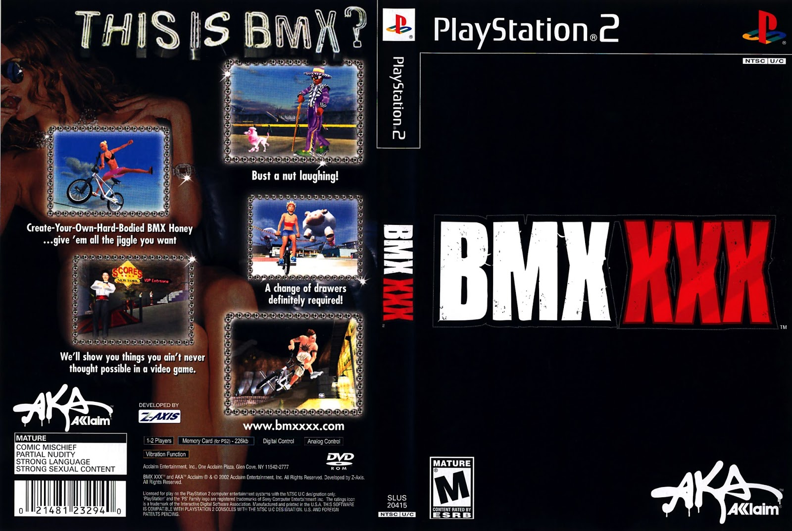 Xxx Games For Pc 8