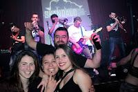 https://musicaengalego.blogspot.com/2018/04/fotos-skandalo-gz-na-sala-master-raiba.html