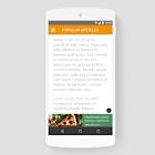 Cara Memindahkan Iklan Anchor Ke Bagian Bawah Halaman Layar Mobile