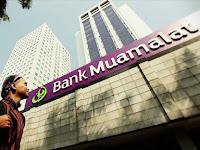PT Bank Muamalat Indonesia Tbk - Recruitement For Officer Development Program Muamalat September 2016
