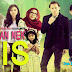 Drama Rintihan Nek Mis [2016] Slot Azalea TV9