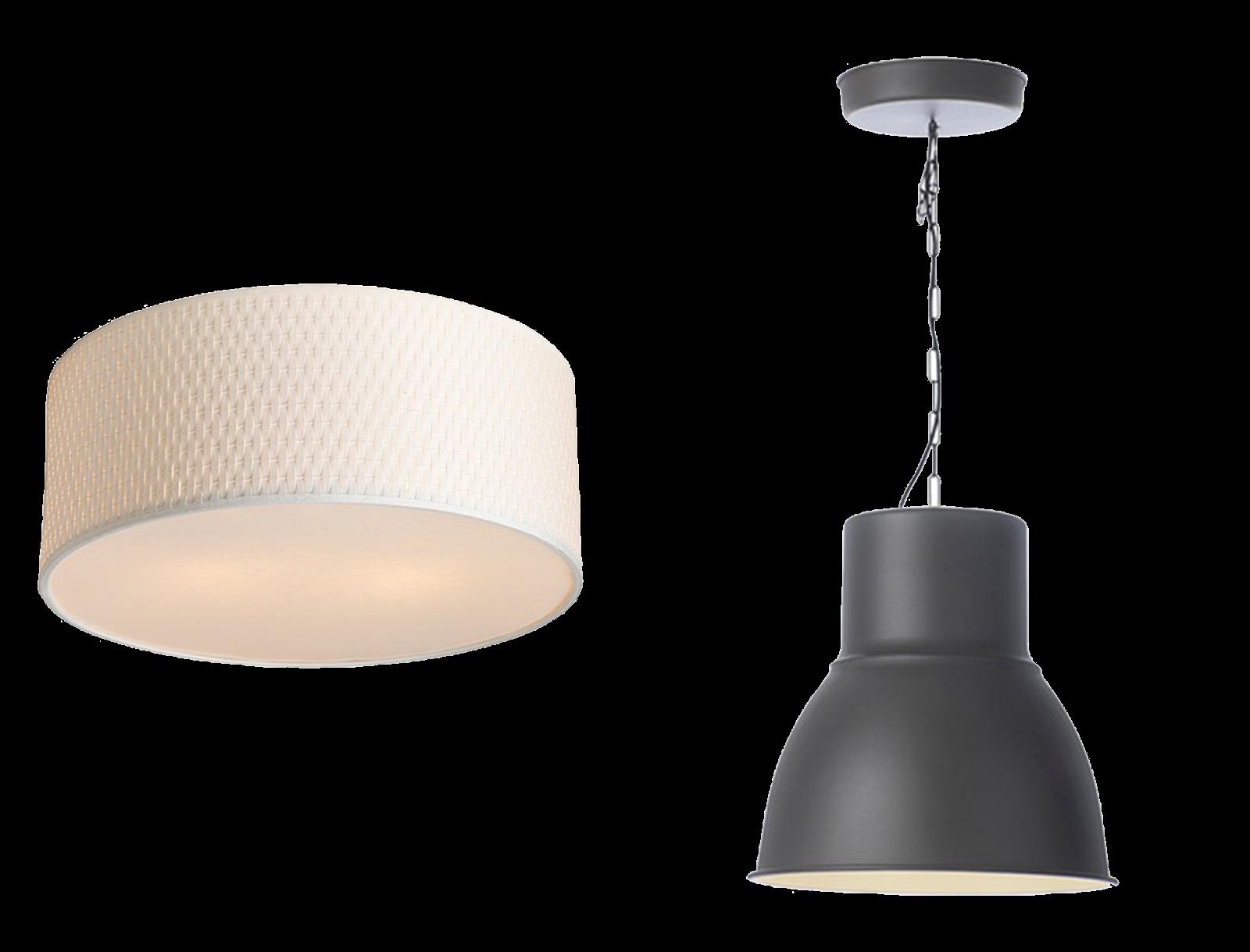 Lampade Da Soffitto Ikea : Lampade soffitto ikea idee creative di interni e mobili u design