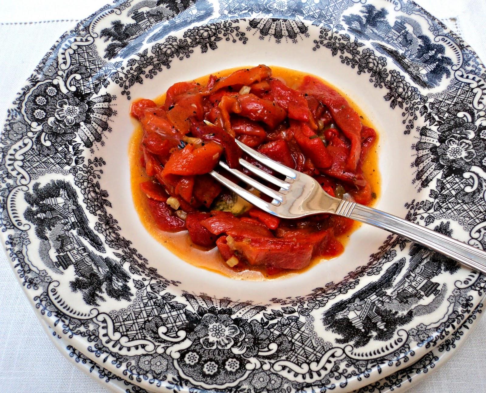 ensalada-pimientos-bocado