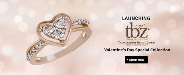 TBZ Jewellery, TBZ Flipkart, Flipkart Jewellery, Flipkart offers, Flipkart coupons, Flipkart seller, Flipkart Mobile,