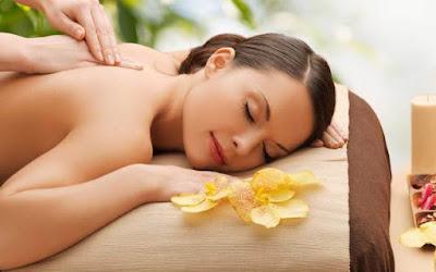 Pijat Refleksi, Pijat Massage, Pijat Tradisional, Pijat Urut, Pijat Panggilan Surabaya