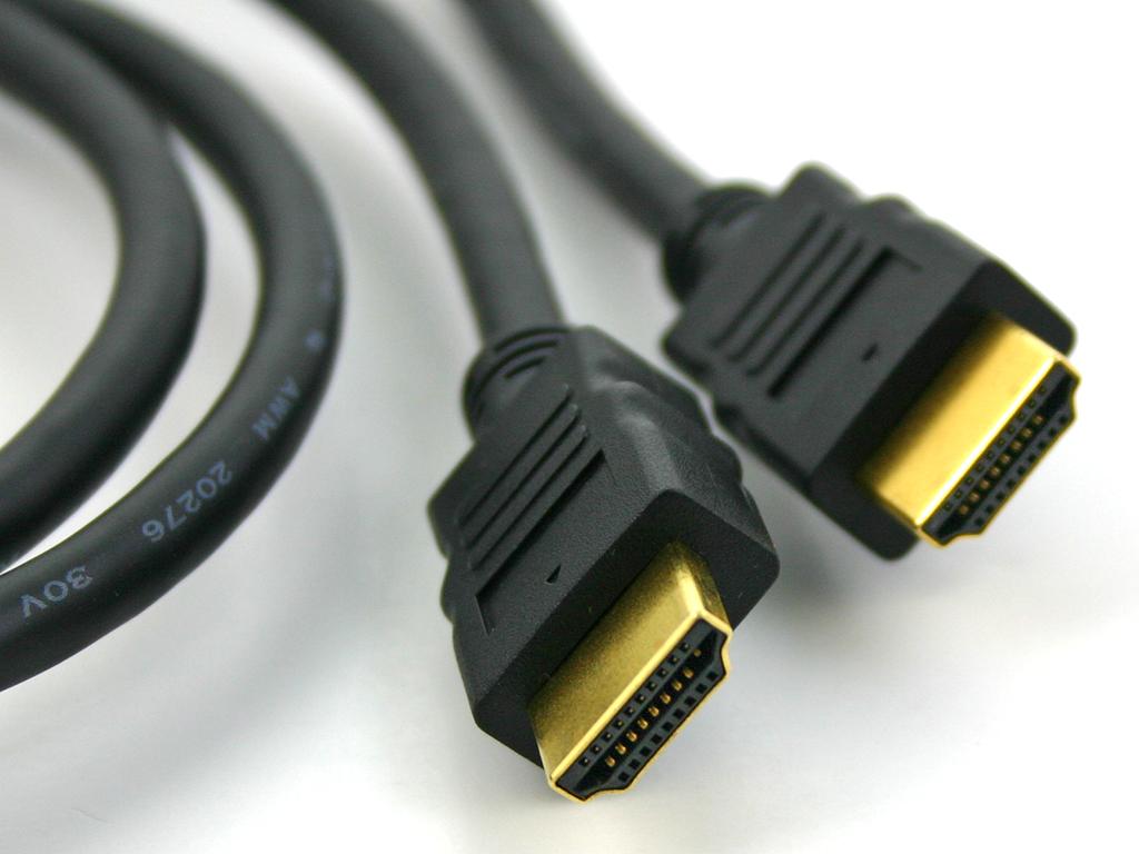 macam macam tipe kabel pada komputer pc yang harus kamu ketahui pintar komputer. Black Bedroom Furniture Sets. Home Design Ideas