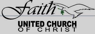 Faith United Church of Christ: October 2011