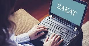 Berzakat Lebih Mudah Dengan Layanan Zakat Online