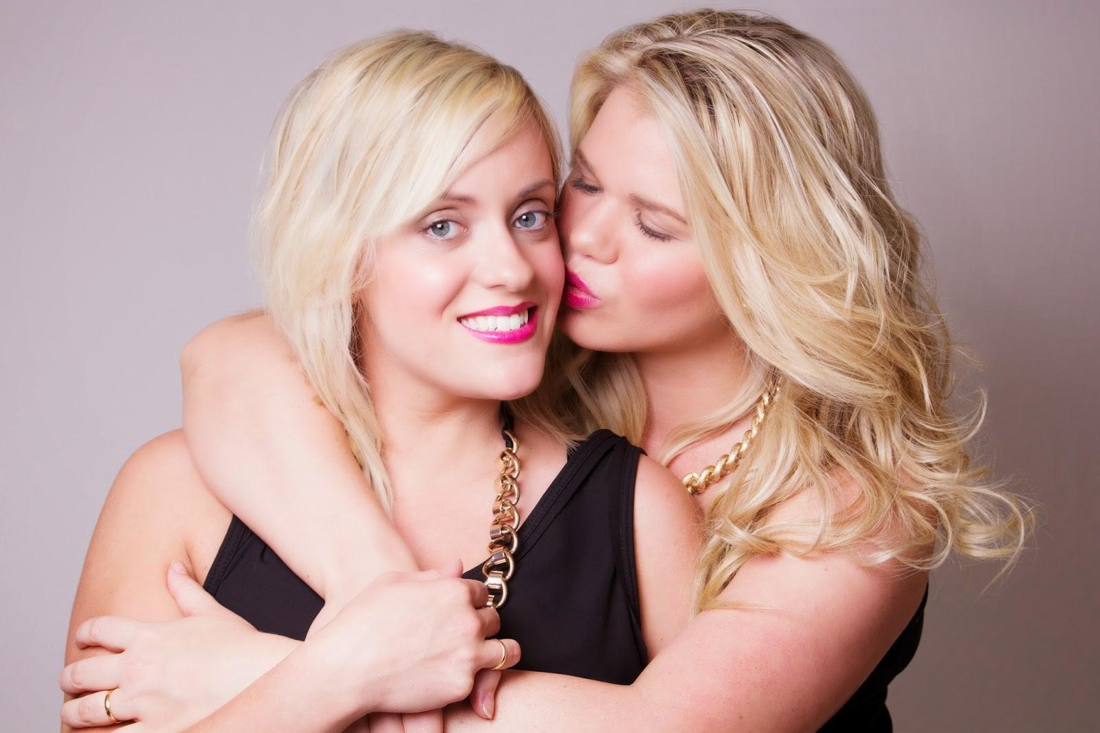 Lipstick Lesbian Tube 101