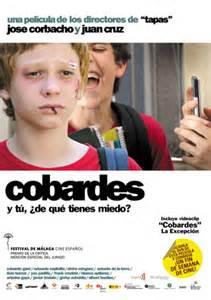 http://www.educacion.gob.es/exterior/centros/belem/es/actividades/cinenespanol/cobardes.pdf