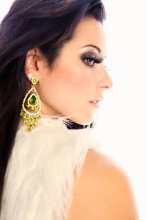 Liz Primo
