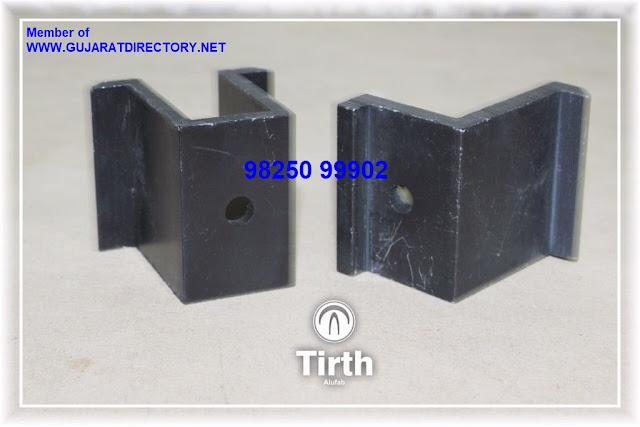 TIRTH ALUFAB - 9825099902
