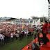Megawati: Pemimpin Tidak Boleh Berkata Kasar dan Menampar Rakyat