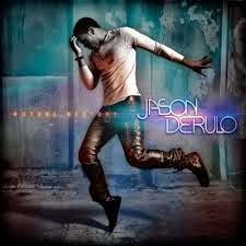 Jason Derulo Givin' Up Soul Lyrics