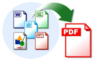 CutePDF Writer Descargar Gratis Para Windows