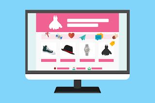 Tạo website Afiliate Marketing cho Người Mới tìm hiểu (Newbie) để bắt đầu kiếm tiền online