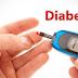 Membuat Obat Diabetes Alami Buatan Sendiri