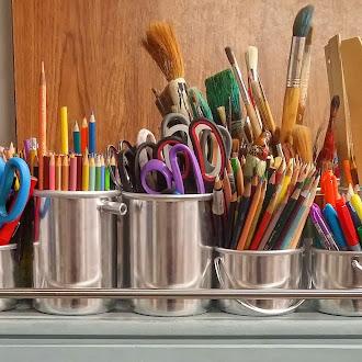 Day 11 - Build a craft shop online