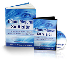 http://bit.ly/cmsvision
