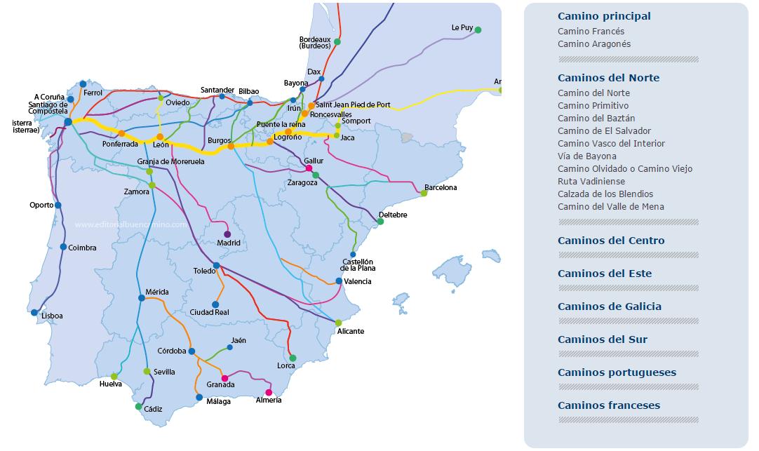 Hoteles soria encuentro asociaciones de amigos camino santiago [PUNIQRANDLINE-(au-dating-names.txt) 36