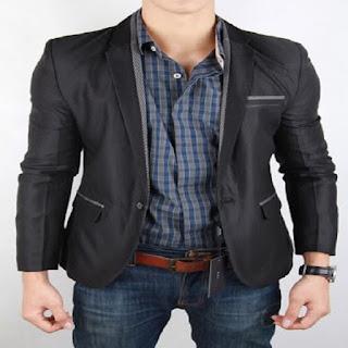 jaket pria model army model jaket pria terbaru di tanah abang