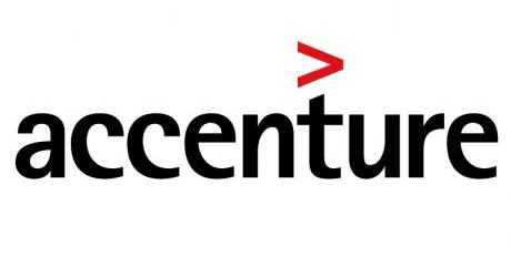 Accenture Off Campus for Freshers as Application